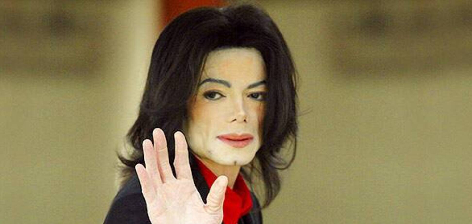 Опубліковані унікальні записи з таємного щоденника Майкла Джексона