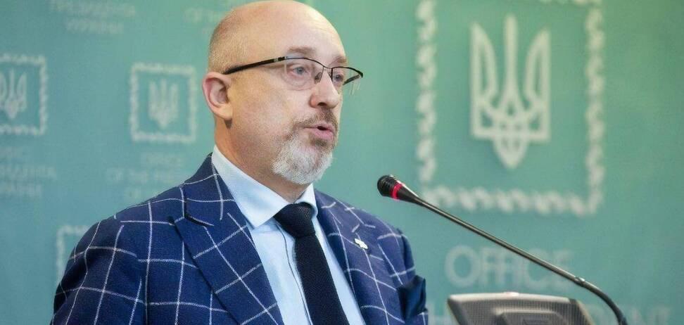 Олексій Резніков пояснив, чому Мінські угоди втратили актуальність