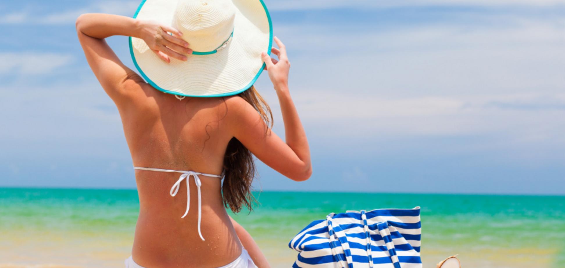 Як безпечно провести літню відпустку під час пандемії: поради туристам