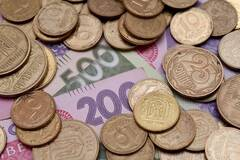 В Нацбанке показали, как и на что изменились цены в Украине