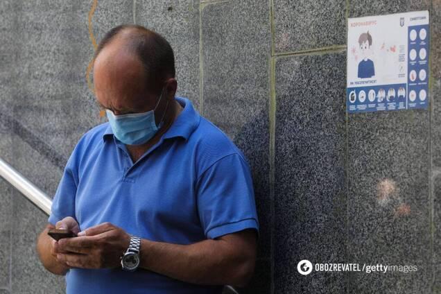 В Украине тестируют 4 препарата от COVID-19: список