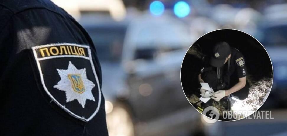 З'явилися подробиці про вбитого в Одеській області турці