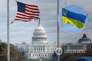 США будут более эффективными против России, если Украина присоединится к НАТО