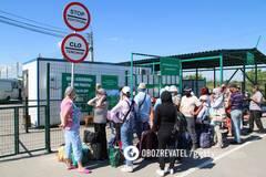 Раздать паспорта России: миссия невыполнима