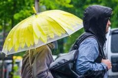 Погода в Украине радикально изменится