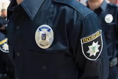 У Києві затримали серійного ґвалтівника: поліція розкрила подробиці