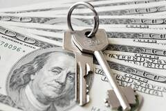 У НБУ розповіли, коли в Україні повноцінно запустяться дешеві іпотечні програми
