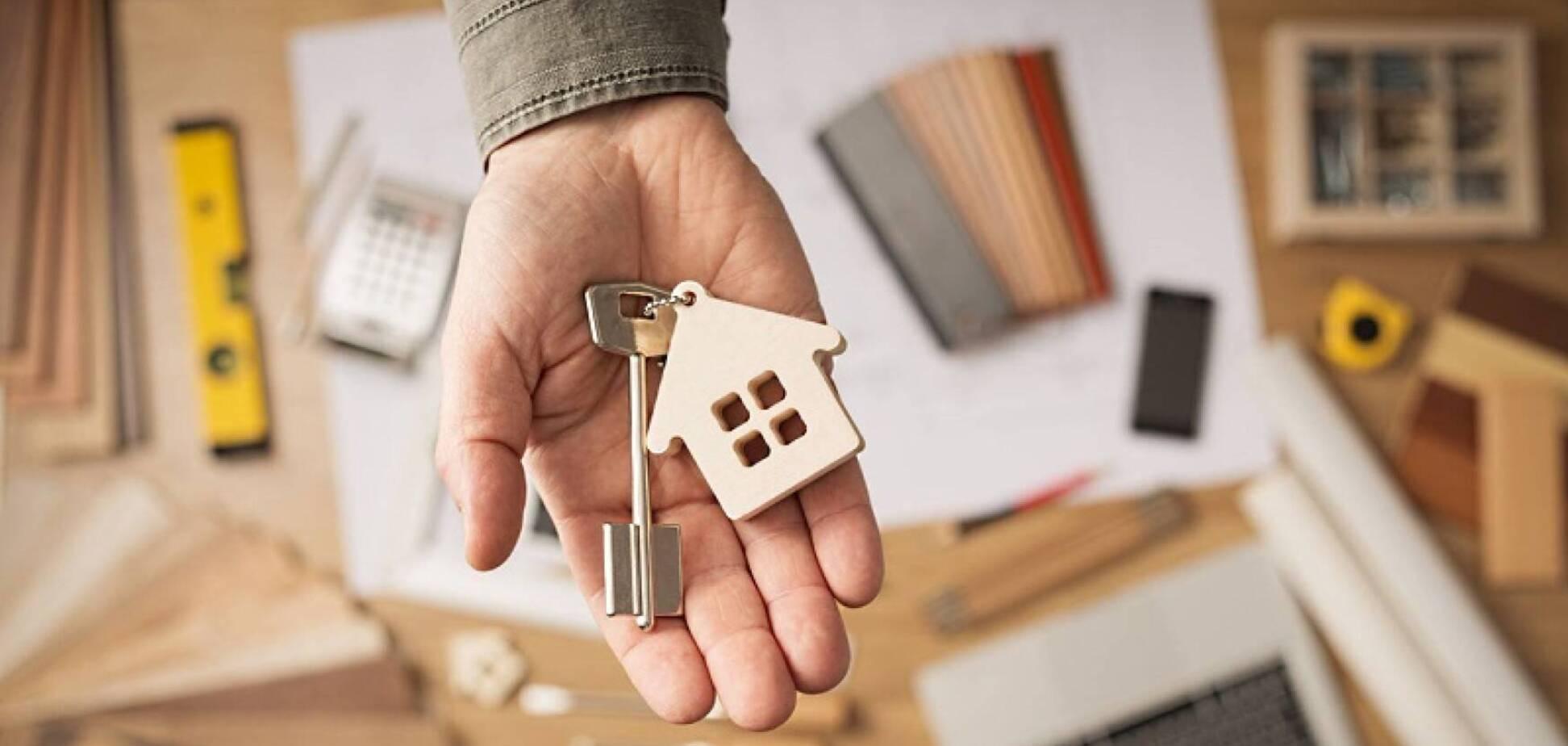Украинцы заплатят налог за каждый квадратный метр квартиры: сколько придется отдать в 2020-м и 2021-м