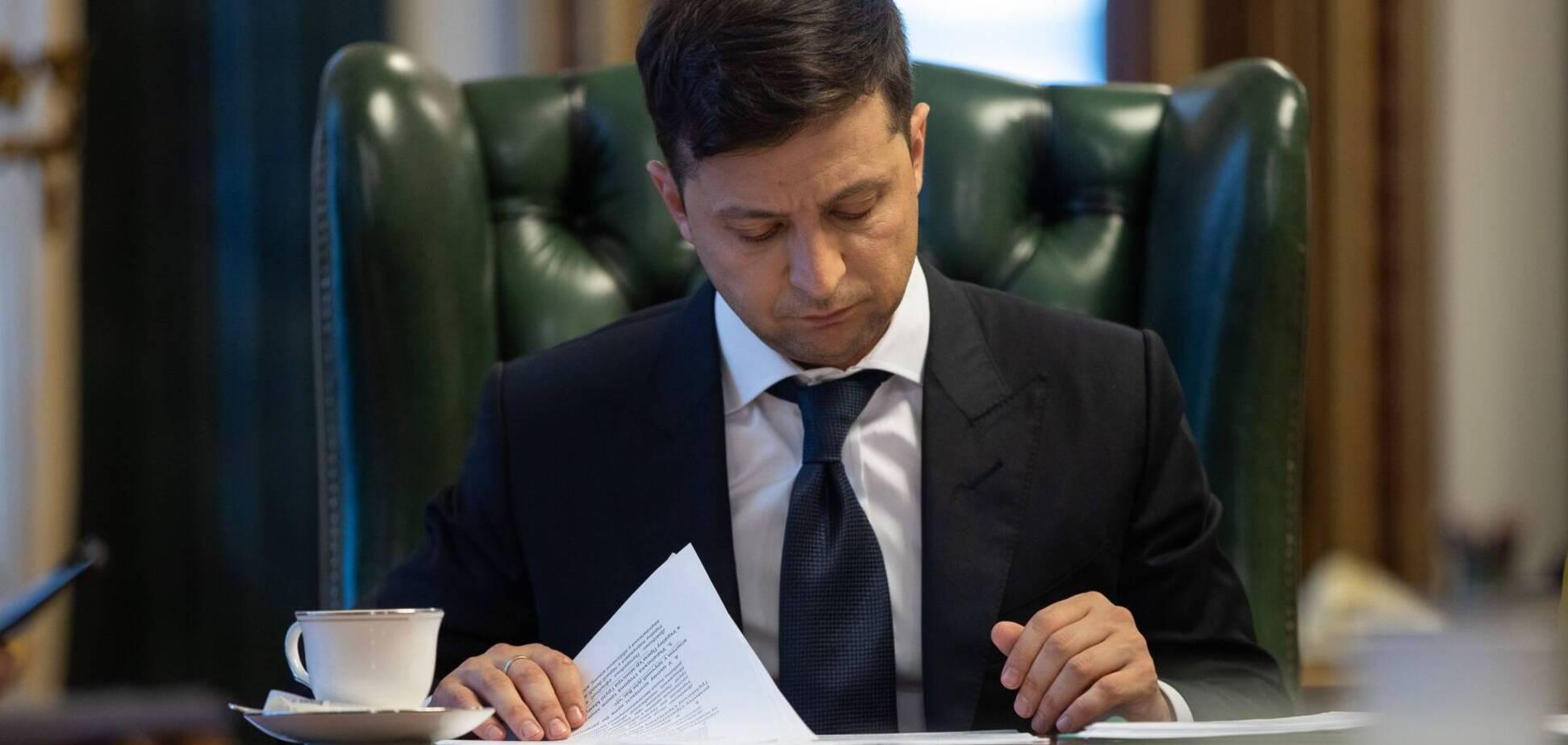 Учреждения культуры смогут снизить плату за аренду: Зеленский подписал закон
