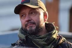 Убийство Шеремета: у Антоненко заявили о прослушивании за 9 месяцев до задержания