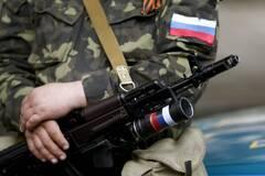 В июле на Донбассе погибли более 60 оккупантов, еще полсотни ранены – офицер ВСУ
