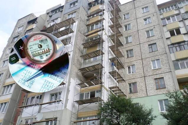 Комунальникам дадуть доступ до квартир українців: як 'Слуги народу' хочуть змінити правила