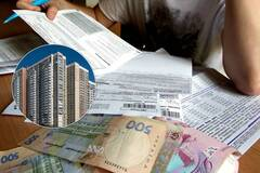 Коммунальщикам дадут доступ в квартиры украинцев: как 'слуги народа' хотят изменить правила