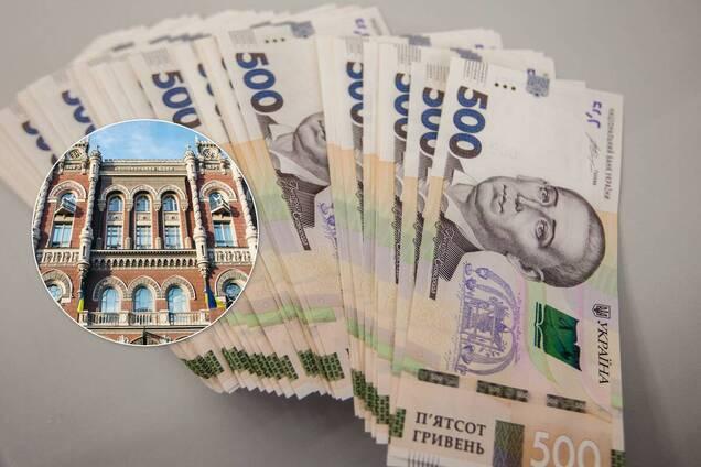 Украинцам раздают кредиты под 1700% годовых: как дурят и у кого нельзя брать