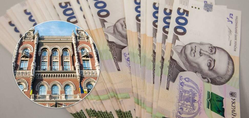 Українцям роздають кредити під 1700% річних: як дурять і в кого не варто брати