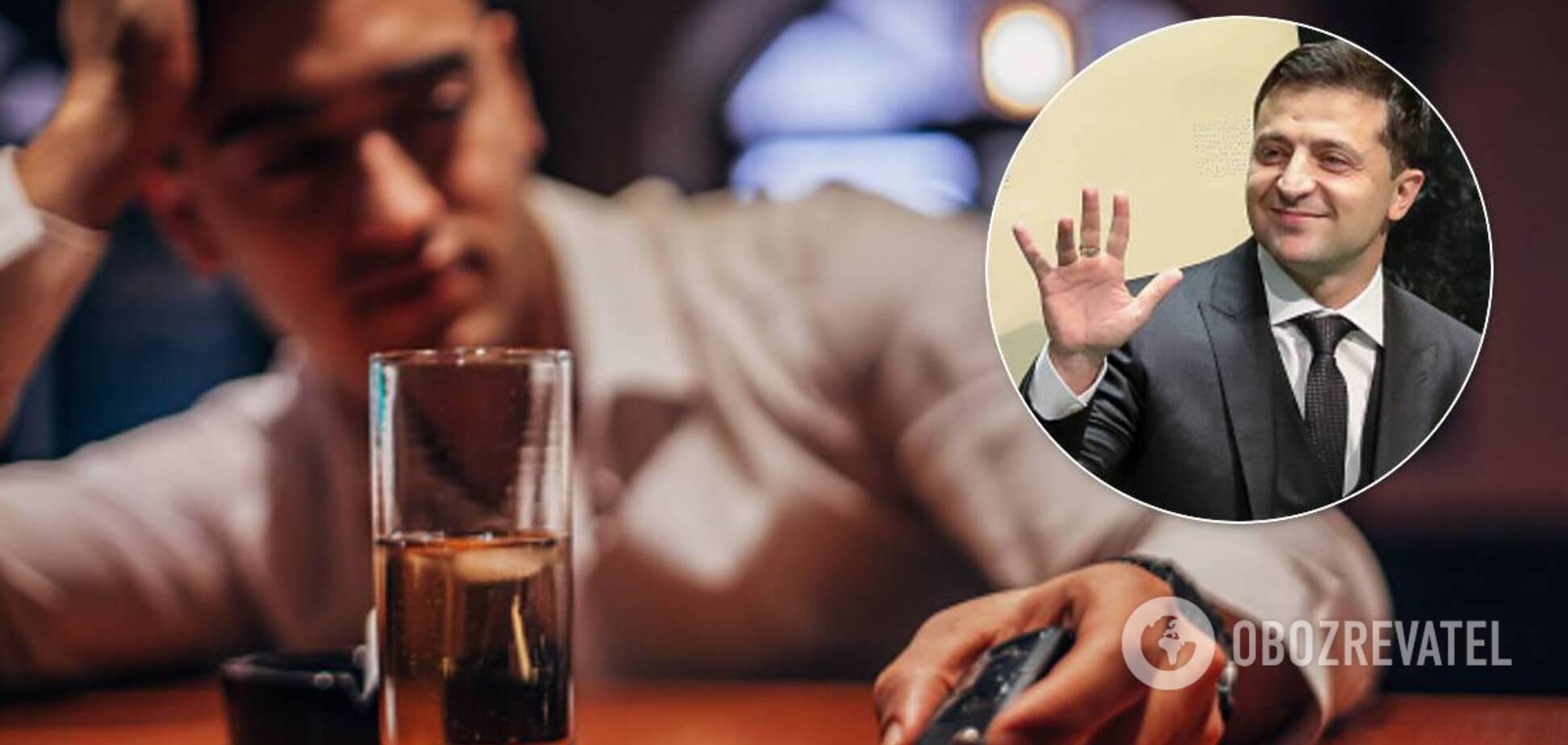 Як карають за п'яне водіння в Україні та світі