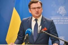 Украина не может разорвать отношения с Россией: Кулеба назвал причину