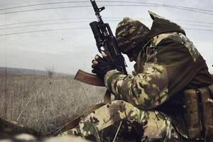 На Донбассе расстреляли группу эвакуации: 9 человек попали в тройную засаду