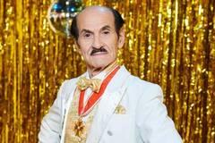 'Танці з зірками-2020': третім суддею шоу став легендарний хореограф