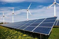 Инвесторы ВИЭ не просили оплачивать долги за 'зеленую' электроэнергию из бюджета – Voltage Group