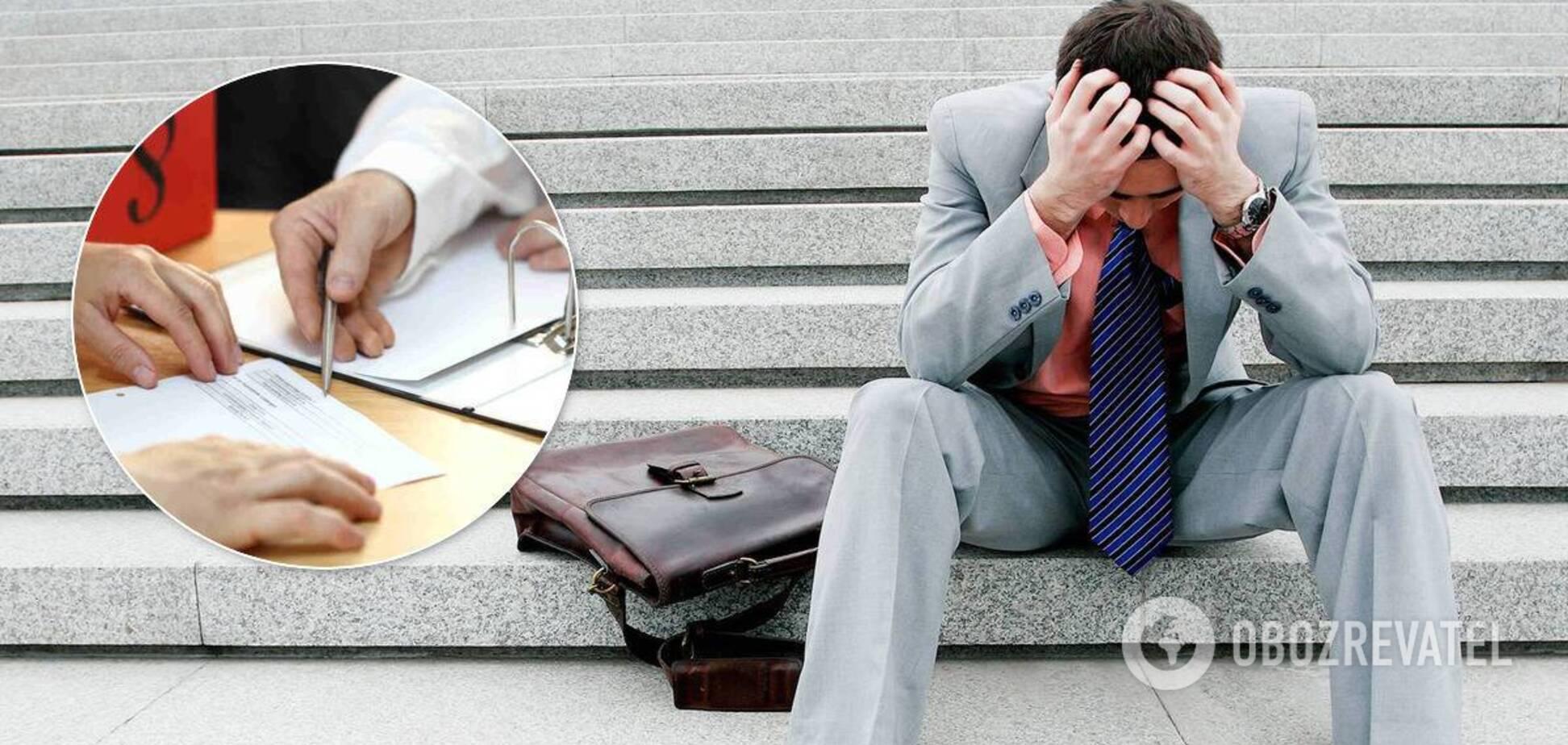 У Дніпрі без відома оформляють поручительство по кредиту і лякають дзвінками: куди звертатися