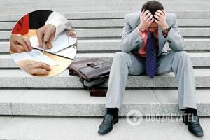 В Днепре без ведома оформляют поручительство по кредиту и пугают звонками: куда обращаться