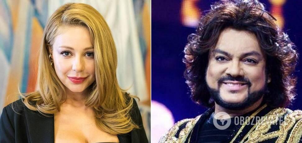Українські зірки заспівають на одній сцені із забороненими СБУ Газмановим і Кіркоровим: де і хто буде