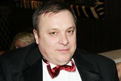 Андрей Разин сбросил 43 кг и раскрыл секрет похудения