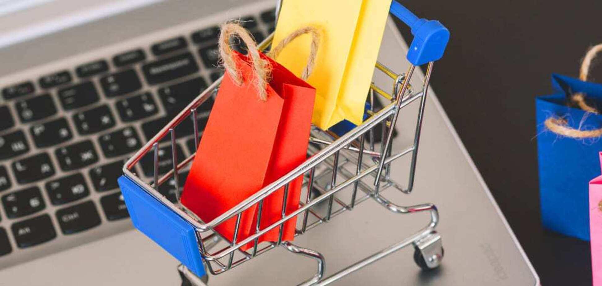 Як економно зробити покупки на карантині: кращі пропозиції від онлайн-магазинів