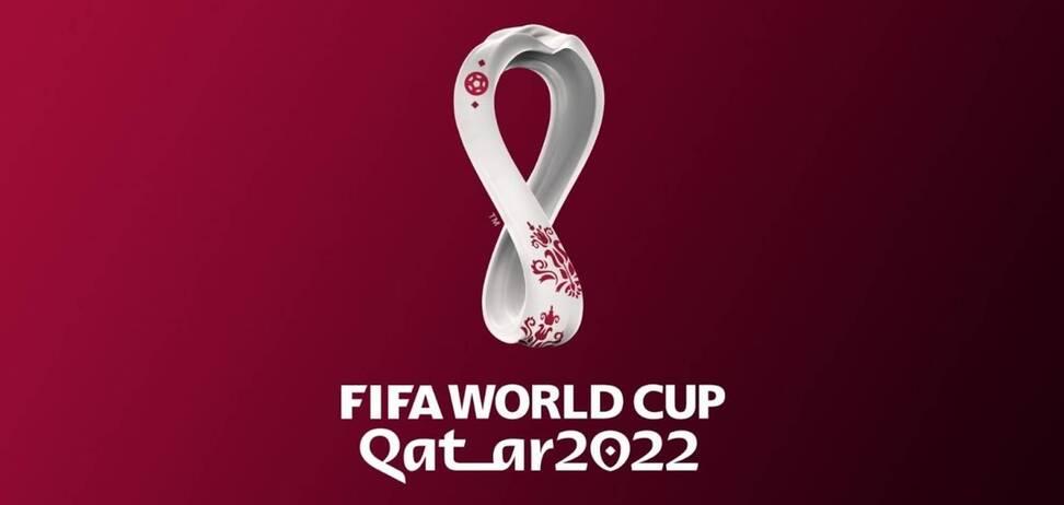 ФИФА опубликовала календарь ЧМ-2022 в Катаре