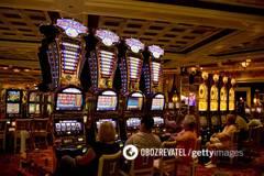 Легалізація казино: що не так із законом