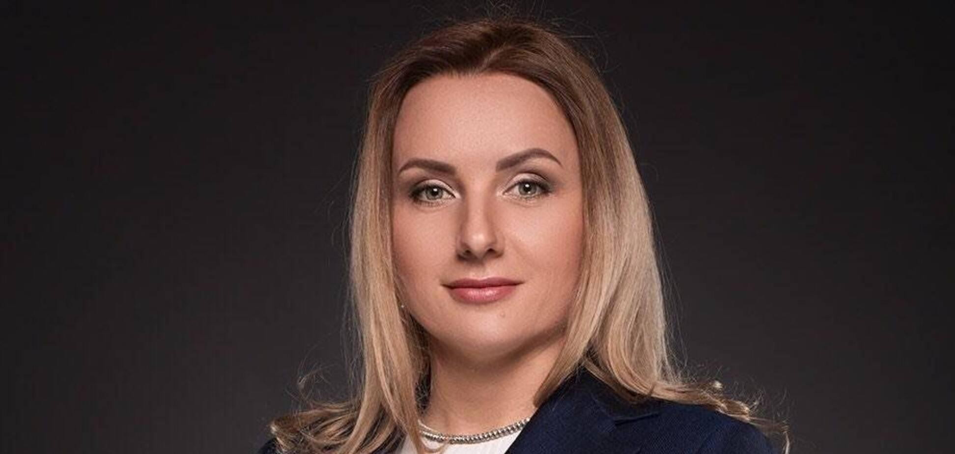 НАБУ следует закрыть дело по 'Роттердам+' – адвокат