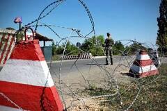Терористи бояться пускати молодь до українських вишів