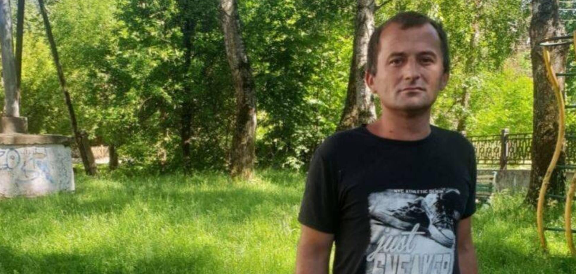 Украинец рассказал о своем трудовом рабстве в Псковской ообласти