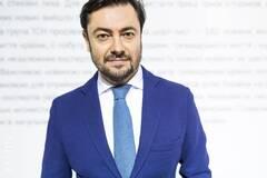 Штучного в СМИ называли 'смотрящим' за Разумковым