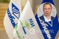 Шевченко рассказал об уникальности стратегии 'Укргазбанка'