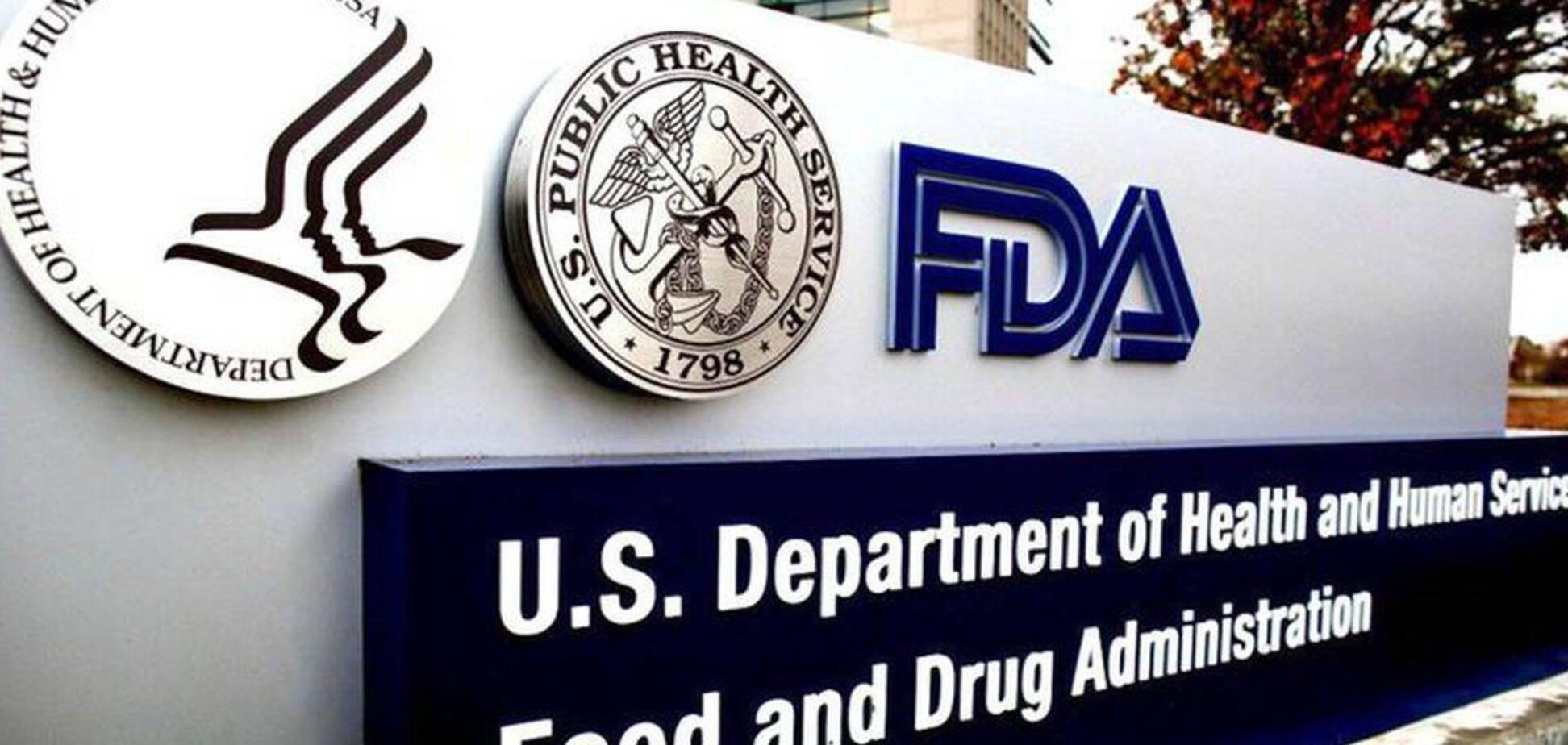 У США визнали IQOS менш шкідливим, ніж сигарети