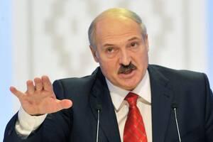 Александр Лукашенко рассказал, как вылечиться от COVID-19