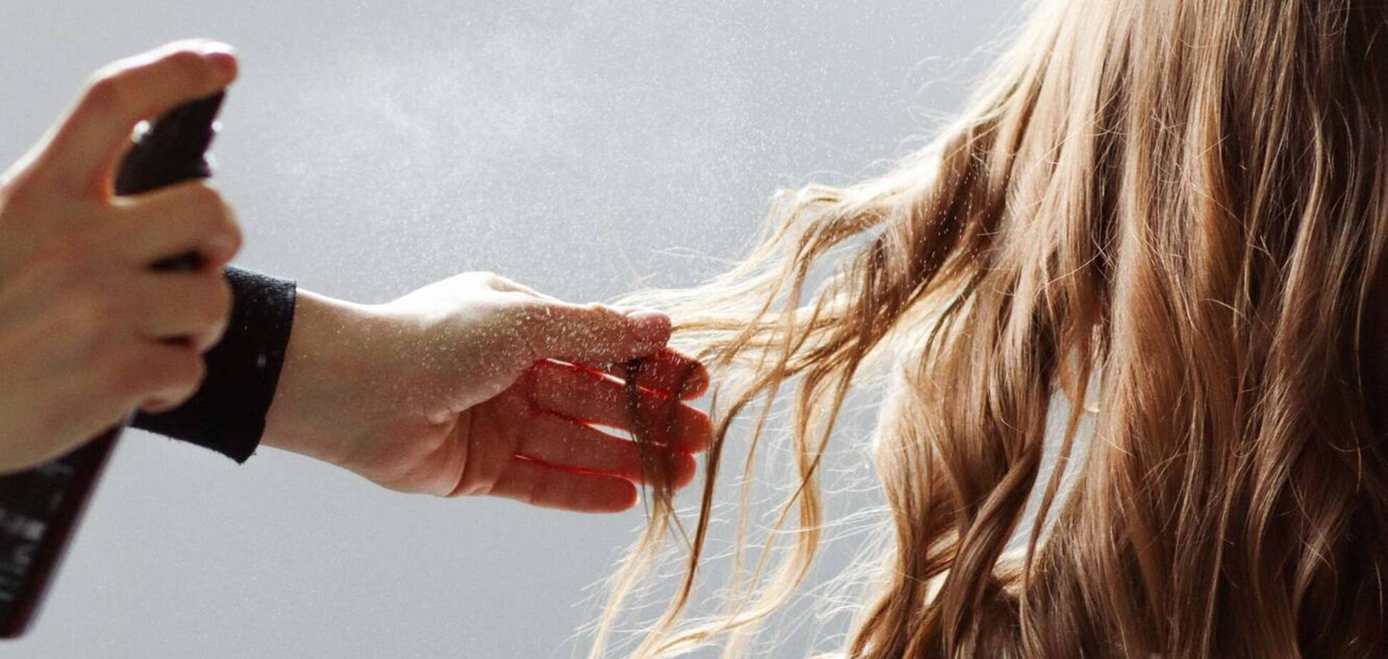 Від дати стрижки залежать здоров'я і ріст волосся