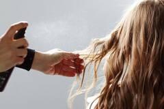 От даты стрижки зависят здоровье и рост волос