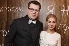 Харламов ушел от Асмус и стал инициатором развода: что могло стать причиной
