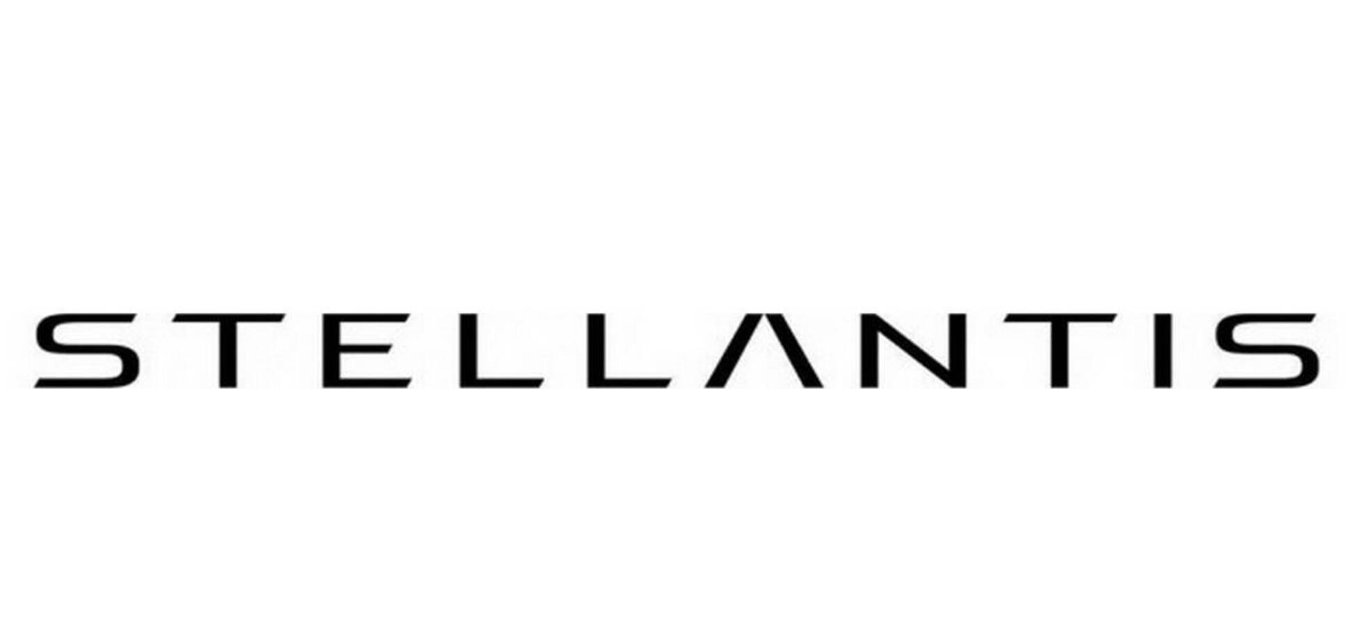 У світі з'явився новий автомобільний концерн Stellantis