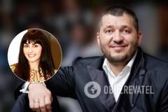 Экс-жена Грановского обвинила его в похищении детей и пообещала разоблачить аферы бизнесмена