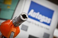 Автомобільний газ в Україні: 'якість покращилася, але багато хто грішить' недоливом '