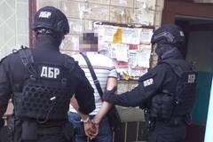 ДБР інсценувало вбивство заступника мера Черкас і затримало замовника