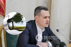Экономия и забота об экологии: в Харьковской области стартовал самый масштабный проект энергосбережения в стране