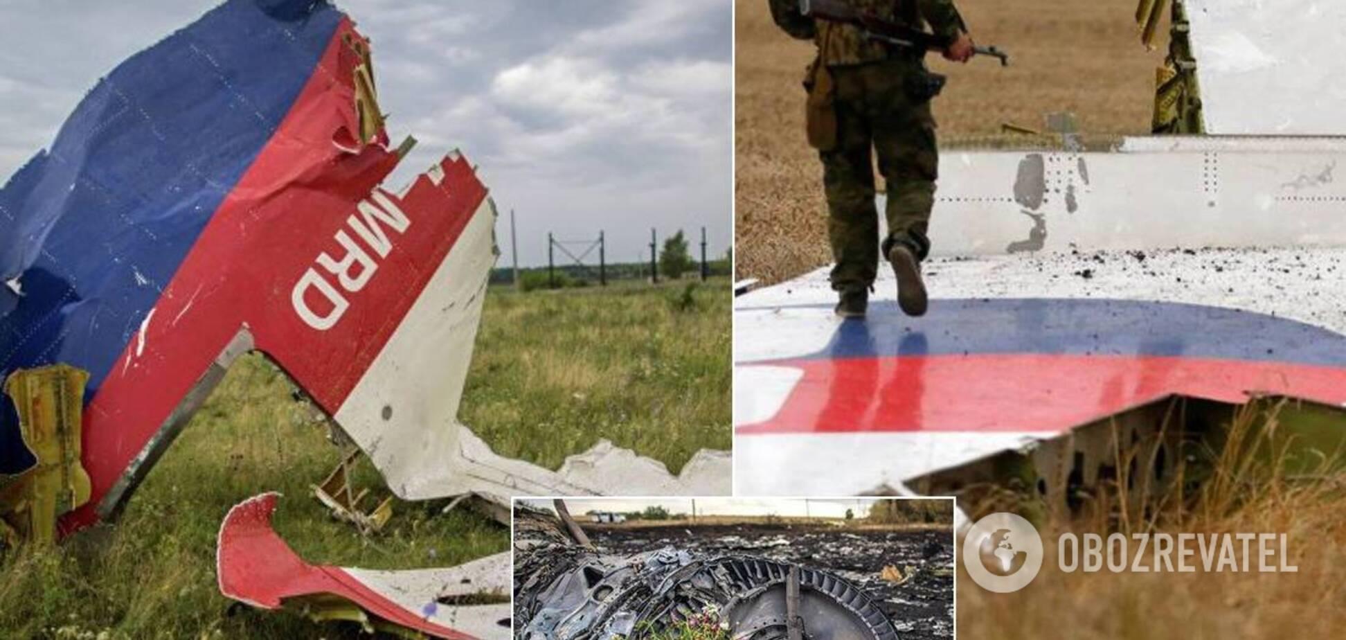 Терроризм приведет Россию к самоуничтожению