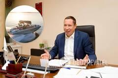 Заработал 28 млн грн: новый глава НБУ Шевченко показал декларацию