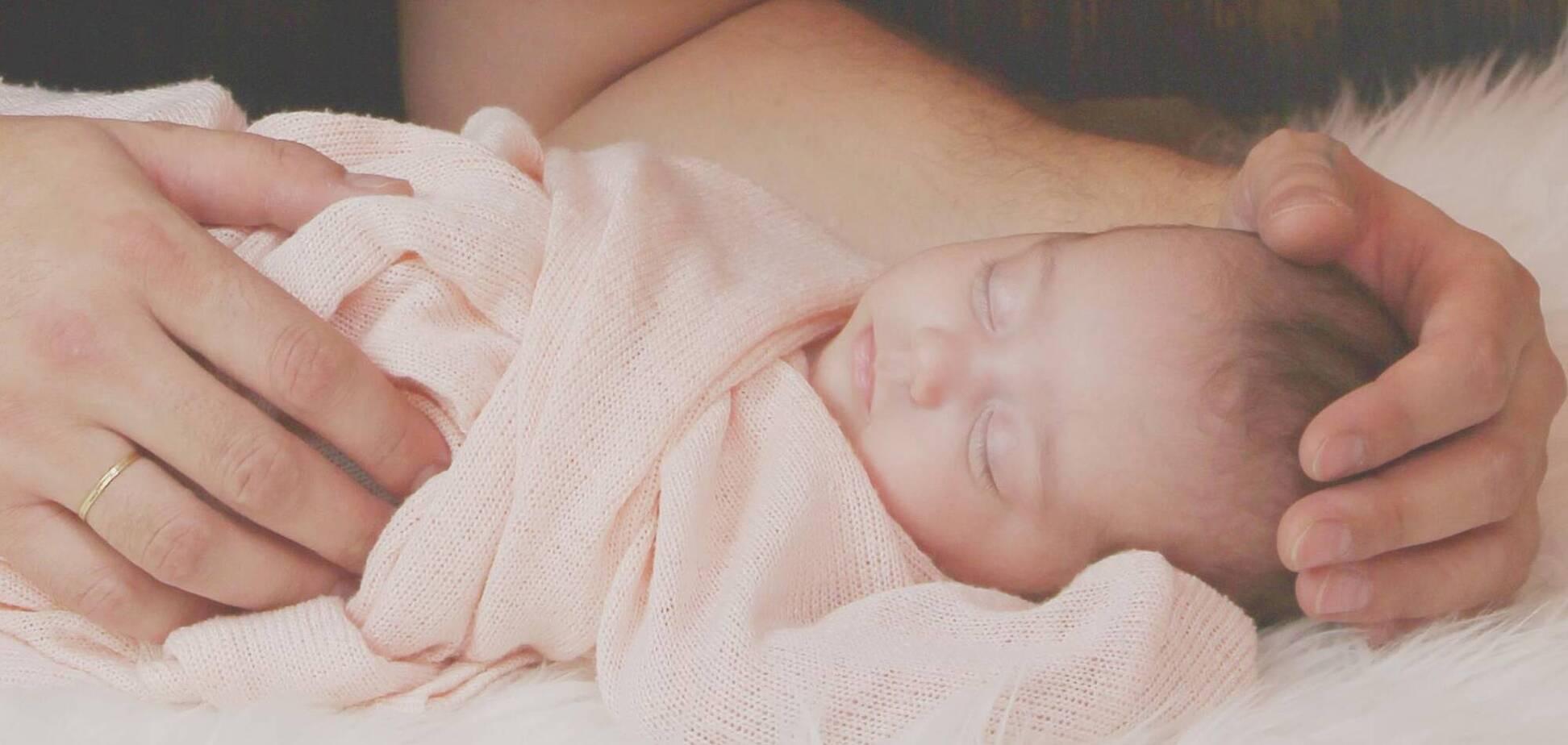 Шум може шкодити розвитку плода під час вагітності