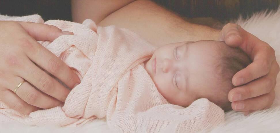 Шум может вредить развитию плода во время беременности